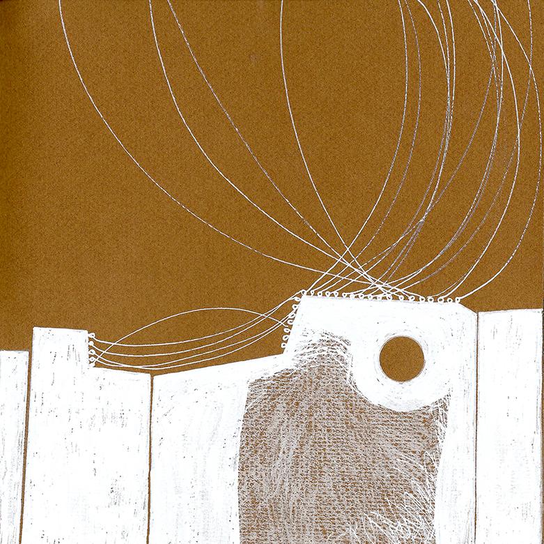 Libri d'artista-Douz-Particolare3