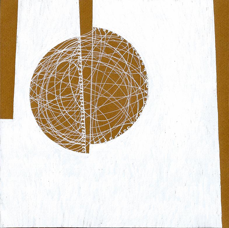 Libri d'artista-Douz-Particolare2