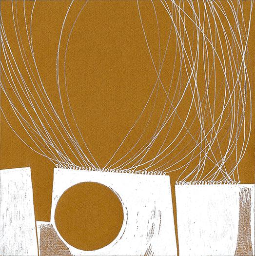 Libri d'artista-Douz-Particolare1
