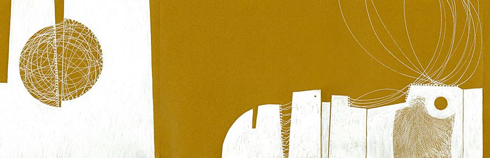 Libri d'artista-Douz-Foglio2