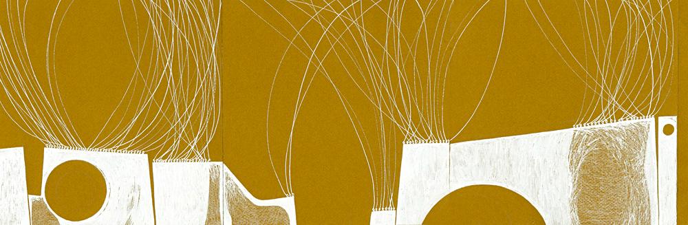 Libri d'artista-Douz-Foglio1