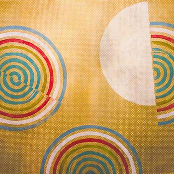 stampi-geometrie-nello-spazio-big-gold