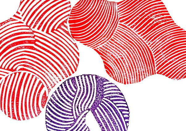 stampi-geometrie-nello-spazio-conditioning-68