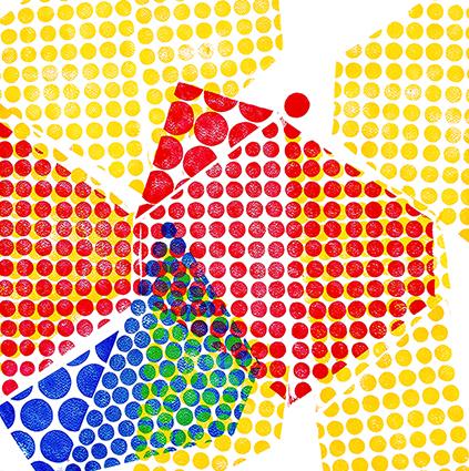 stampi-geometrie-nello-spazio-fluctuation-22