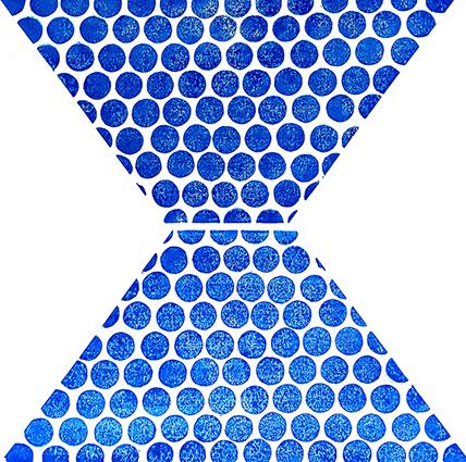 stampi-geometrie-nello-spazio-forecast-3