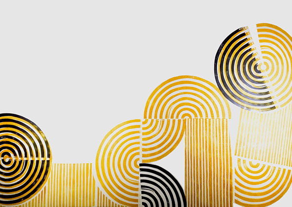 stampi-geometrie-nello-spazio-yellow-wheels