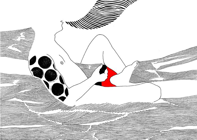 illustrazioni-eros-homini-lupus-homme-1-color