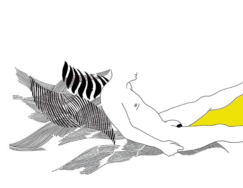 illustrazioni-eros-homini-lupus-homme-2-color