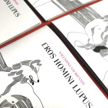libri-dartista_illustrazioni_copertina_eros-homini-lupus-2