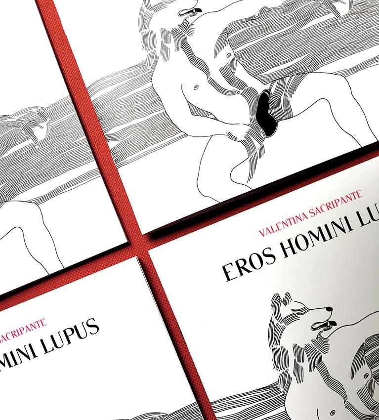 libri-dartista_illustrazioni_copertina_eros-homini-lupus-3
