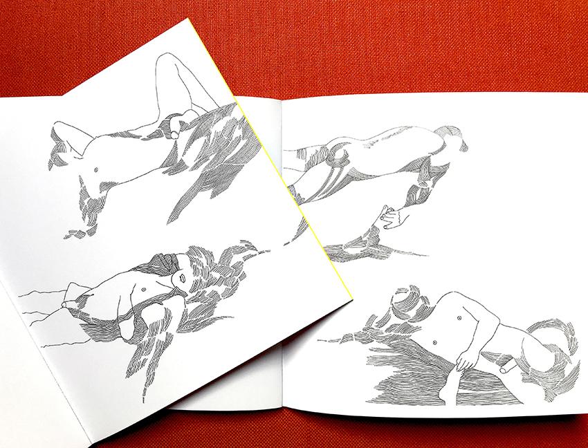 libri-dartista_illustrazioni_copertina_eros-homini-lupus-4