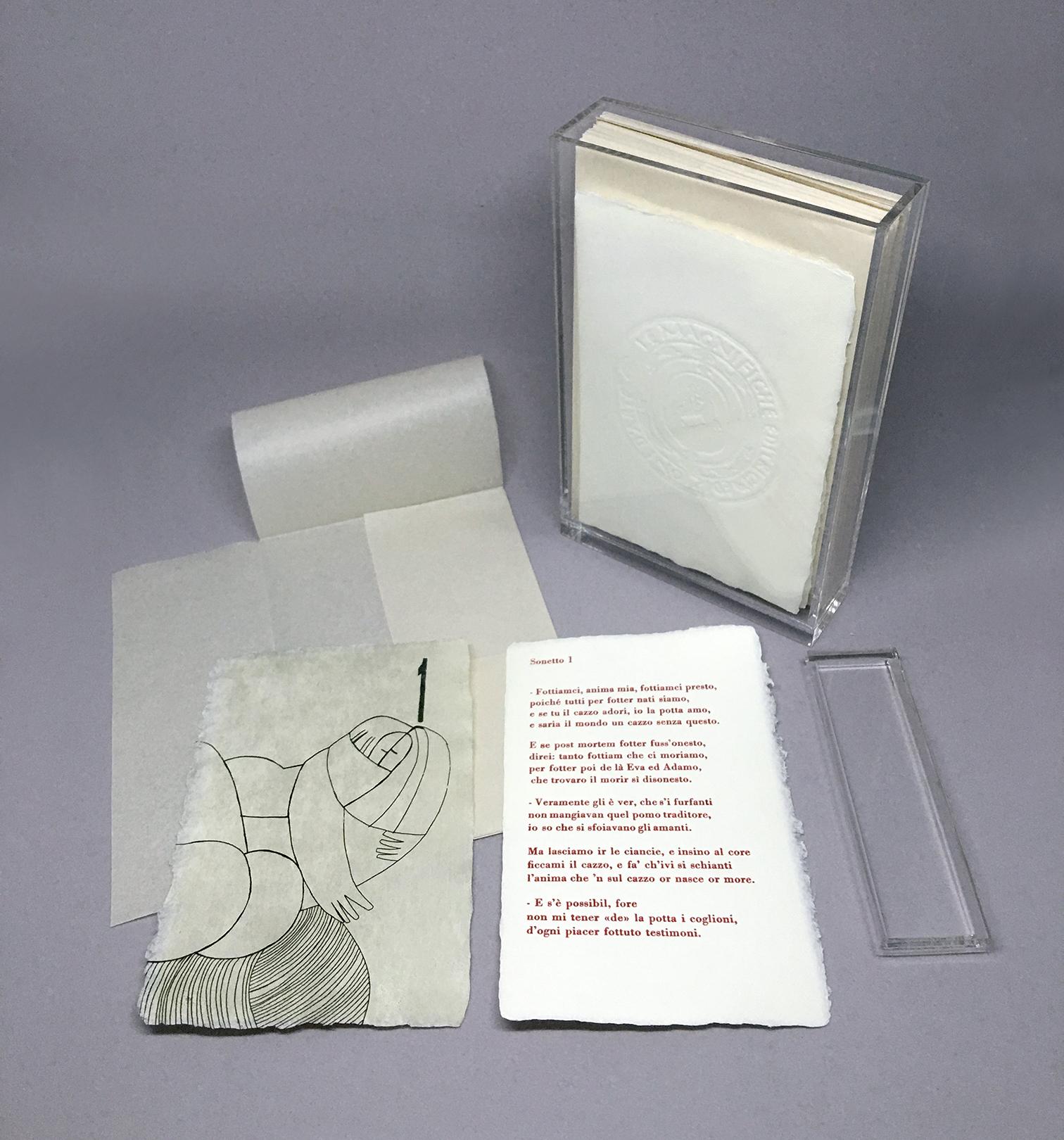 libriartista_sonetti_box
