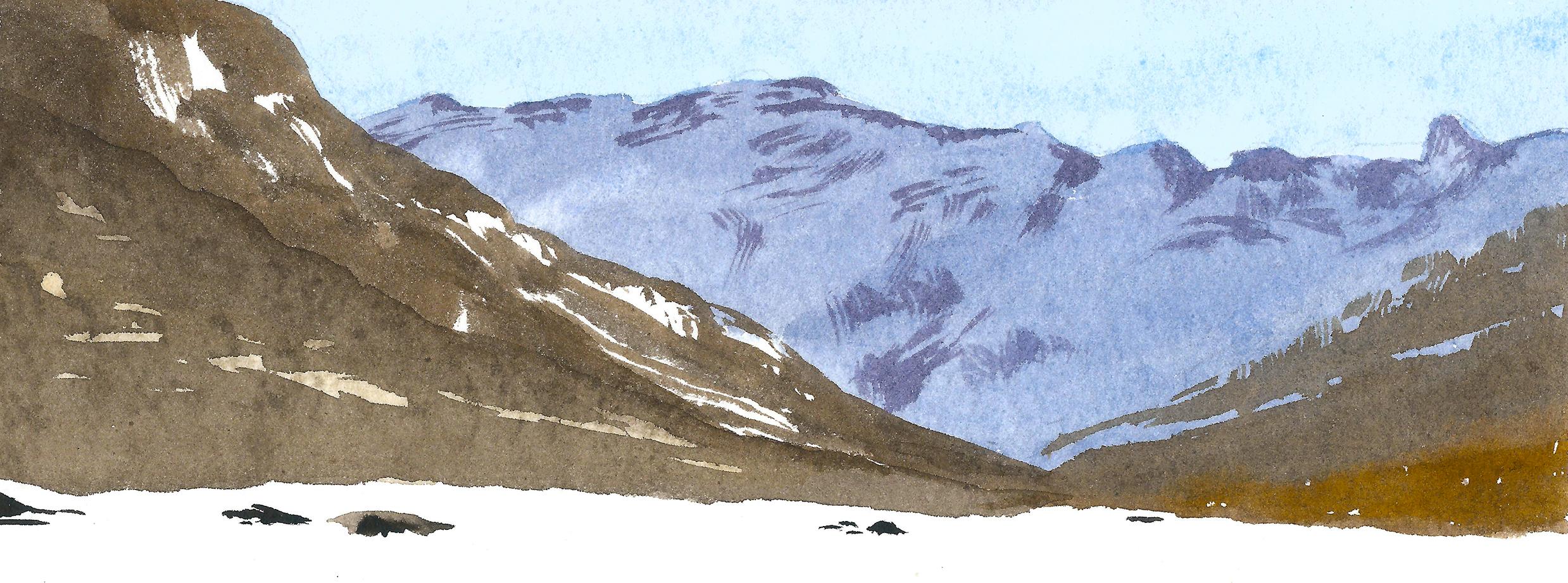 Valle-dei-dinosauri-home