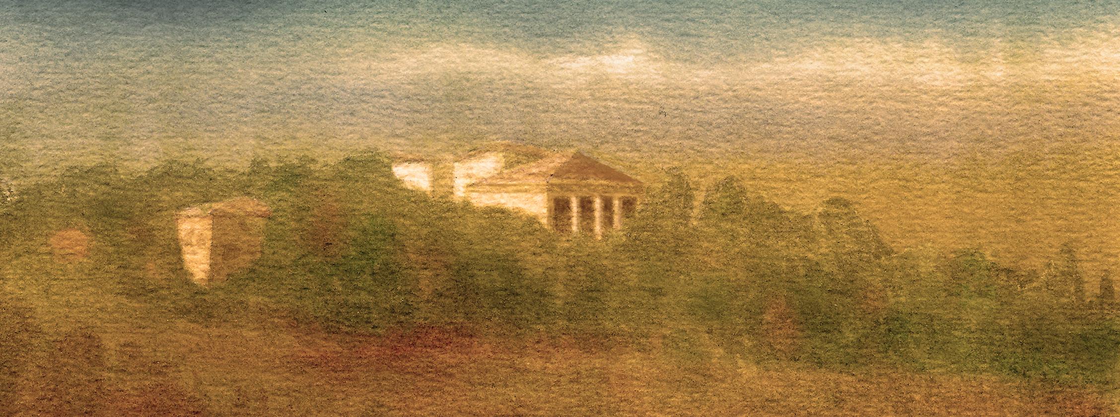 Villa-Aldini-vista-da-Villa-Ghigi-home