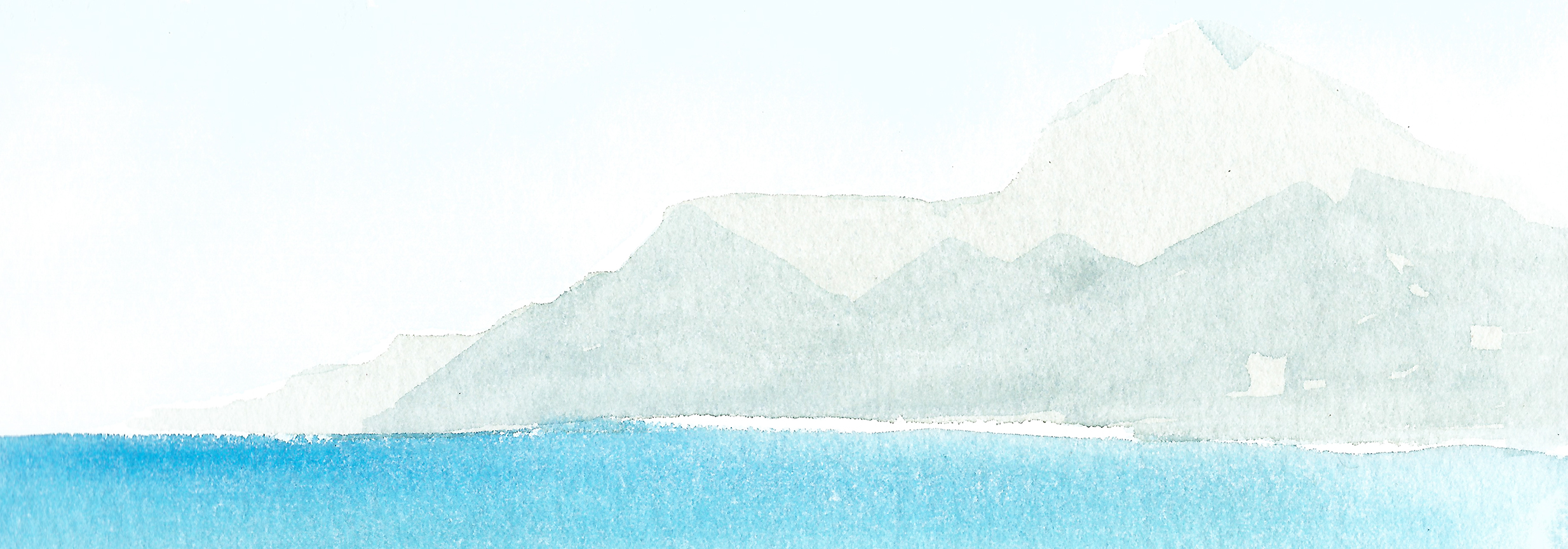 orizzonde-mattutino-mare-home
